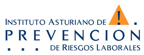 Logo Instituto Asturiano