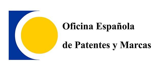 Estatal subvenciones para patentes y modelos de utilidad for Oficina espanola de patentes y marcas