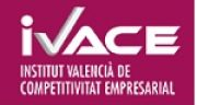 Colaboramos_aut_ivace