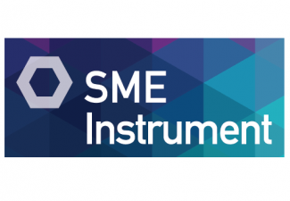 Instrumento Pyme