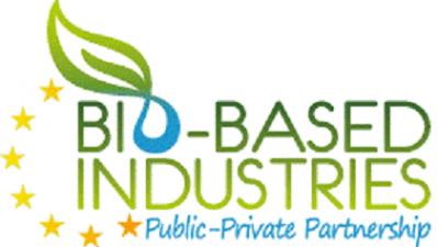 Bio-industrias