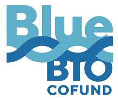 bluebio