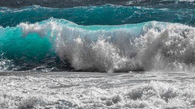 oceanera