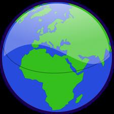 Globalizate