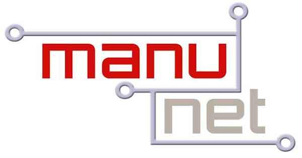 Manunet cofinanciación