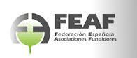 Federación de Asociaciones de Fundidores