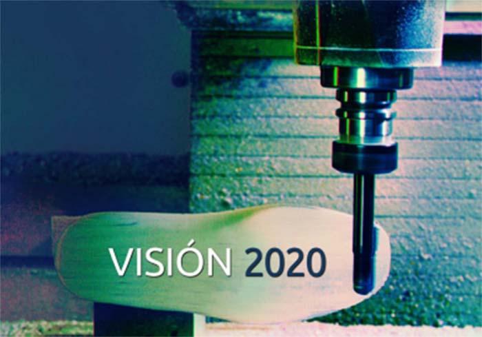 Comunidad Valenciana: Estrategia Política Industrial