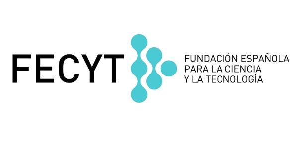 FECYT - Fundación Española para la Ciencia y la Tecnología