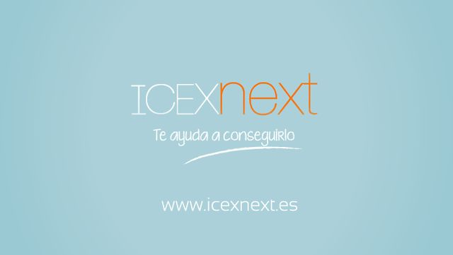 Icex Next: asesoramiento a pymes españolas