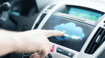 smart-car-experience-partners
