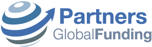 Partners Global Funding