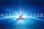 horizon2020_PGF